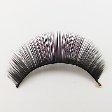 Lifted lashes Other Eye Classic High Quality Daily
