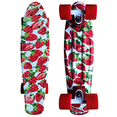 22 Inch Standard Skateboards Plastic Abec-9