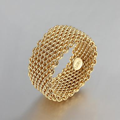 Popolare Jewelry From Italy - Style Guru: Fashion, Glitz, Glamour, Style  NW97