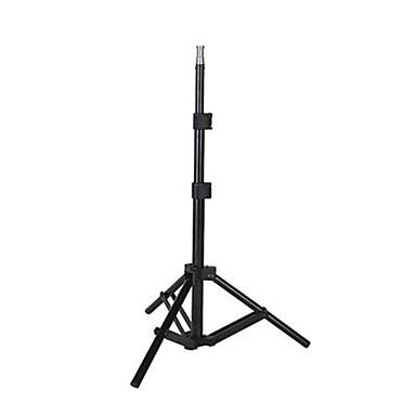 LS-601 미니 lightstand / 삼각대 / 조명 스탠드 / 램프 홀더 사진 장비 스튜디오 스탠드