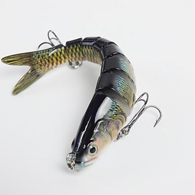 1PCS 140mm 27g High Quality Fishing Bait  Lure