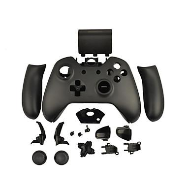 # - Xbox one普通手柄外壳 - Ήχος και βίντεο - Τσάντες, Θήκες και Καλύμματα - Xbox One - Xbox One - Νεωτερισμός από Πολυανθρακικό