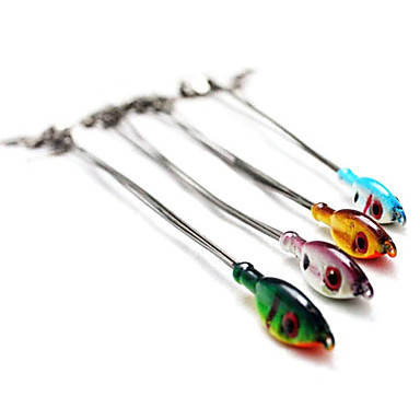 Wędkarstwo 4szt / zestaw 20cm 12g Alabama grupa rybacka wabi ryby przynęty twarde Grupa imitacja wędkarskiego