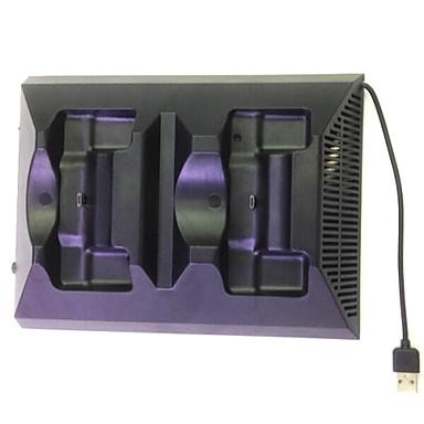OEM de Fábrica Ventoinhas e Suportes Para Um Xbox Inovador Recarregável Hub USB