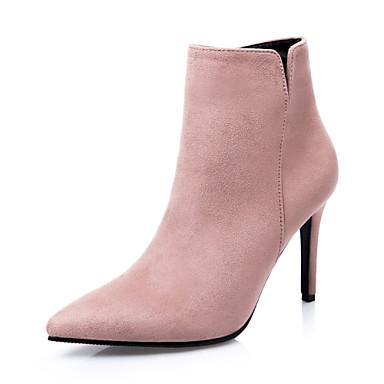 chaussures femme habill noir rouge gris beige. Black Bedroom Furniture Sets. Home Design Ideas