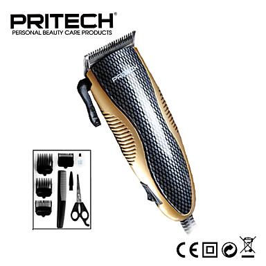 Removedor de Pelos Masculino / Feminino Others Manual / Acessórios de barbearDistribuidor de Lubrificante / Baixo Ruido / Design