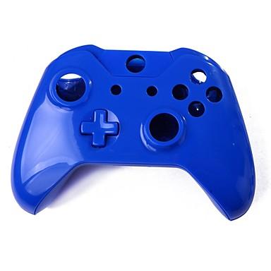 *O-HS002D Bluetooth Aksesuar Kitleri Uyumluluk Xbox Bir Oyun Kolu Yenilikçi Aksesuar Kitleri ABS birim Kablosuz