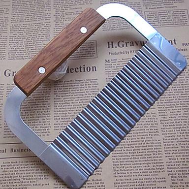 Különleges eszközök Rozsdamentes acél ,