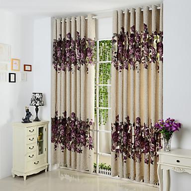gardiner gardiner Stue Moderne Polyester Hult ut
