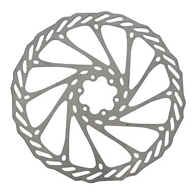 Bisiklet Frenler ve Parçaları Disk Fren Rotorları Eğlence Bisikletçiliği Bisiklete biniciliği/Bisiklet Dağ Bisikleti Yol Bisikleti BMX TT