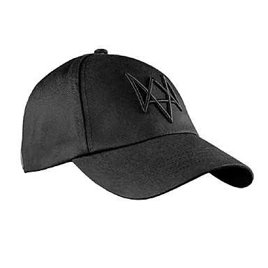 Hat/Cap Inspired by Cosplay Cosplay Anime / Video Games Cosplay Accessories Hat Cap Men's Women's