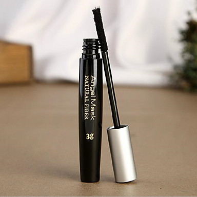 Mascara Balm Wet Extended Lifted lashes Volumized Eyes 1 1 Cosmetic Beauty Care Makeup for Face