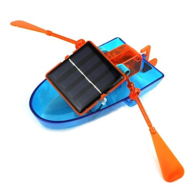 Igračke na solarno napajanje Igračke za kućne ljubimce Solarni Zabava Klasik Dječji Poklon