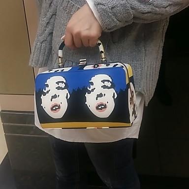 2016 Women New Arrival Bags Clutch Wedding Blue