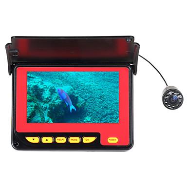 휴대용 LCD 없음 무선 아님 18650 알루미늄