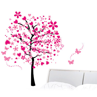 Životinje / Crtani film / Romantika / Mrtva priroda / Moda / Odmor / Oblici / Vintage / Slobodno vrijeme / Ljudi / FantazijaZid