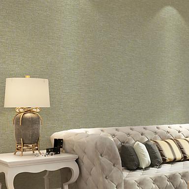 strisce decorazioni per la casa moderno rivestimento