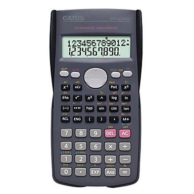 fc82ms monitoiminen laskin lukiolainen