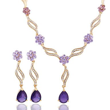 Precious jewel, you glow, you shine (Waleska) Psnspb1457316134664