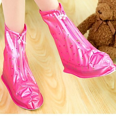 신발 커버 고무 모든 신발