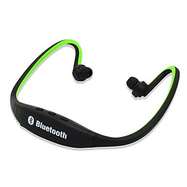 3.0 fone de ouvido com voz clara portátil sem fio estéreo esportes ao ar livre / corrida&ginásio / caminhada / exercício