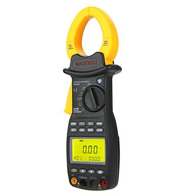 Cheap Digital Multimeters & Oscilloscopes Online | Digital