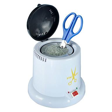 caixa de esterilização de alta temperatura 220v-240v&caixa de desinfecção ferramentas&ferramenta esterilizador prego