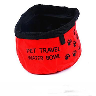 אחר-אחר-כלבים / חתולים-בד-עמיד למים / נייד