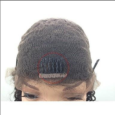 Parykkhetter Klips Klips Parykk Tilbehør Parykker hår verktøy