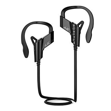 fones de ouvido Bluetooth v4.1 (no ouvido) para telefone celular