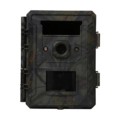 camara impermeável bestok® impermeável câmera de vigilância de domo primária para segurança doméstica