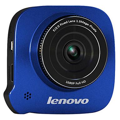 1080P-1.0 MP CMOS-1601 x 1200-자동차 DVD