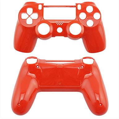 Ständer / Schutzhülle Für PS4 . Neuartige Ständer / Schutzhülle Kunststoff 2 pcs Einheit