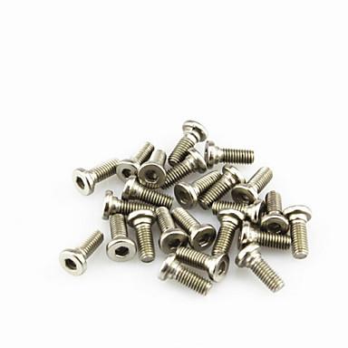 Teile & Zubehör X380 X380 Metal
