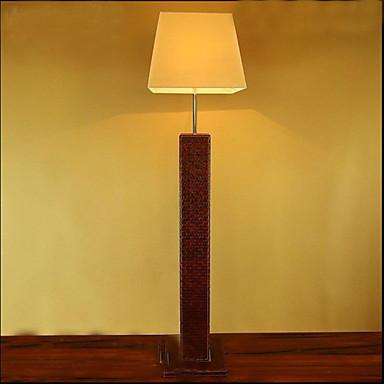 모던/현대-플로어 램프-눈 보호-PVC