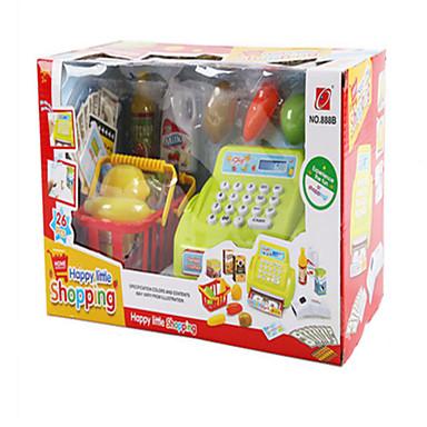lasten koulutus-lelut. kassa puku