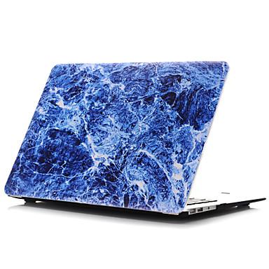 MacBook נרתיק ל מקבוק אייר13אינץ' מקבוק אייר11אינץ' אנימציה פלסטיק חוֹמֶר