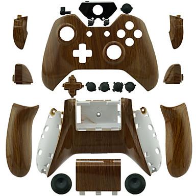 Bluetooth / USB Schutzhülle Für Xbox One . Schutzhülle ABS 1 pcs Einheit