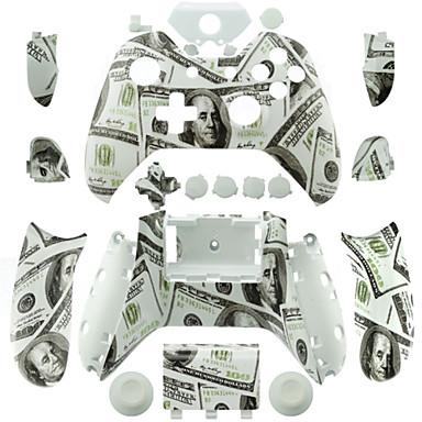 Game Controller Ersatzteile Für Xbox One . Game Controller Ersatzteile ABS 1 pcs Einheit