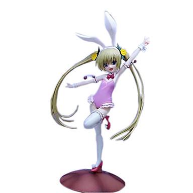 Andre Andre 34CM Anime Action Figurer Modell Leker Doll Toy