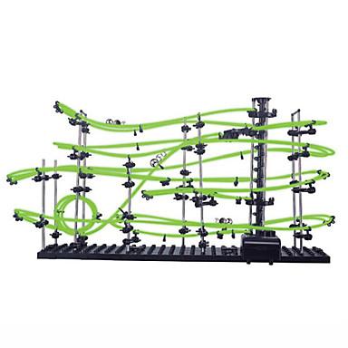 plast og metall over 6 byggesteiner for nyhet leketøy