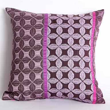 1 stk Polyester Putecover, Geometrisk Dekorativ