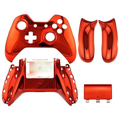 Blootooth USB תיקים, נרתיקים ועורות - Xbox אחת קווי אלחוטי 1-3h