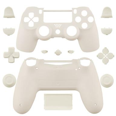Game Controller Ersatzteile Für PS4 . Game Controller Ersatzteile Silikon 1 pcs Einheit