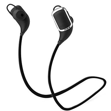 Bluetooth 4.1 stereo bluetooth glazbe pametne bežične slušalice slušalice s mikrofonom za iPhone sumsung mobitel