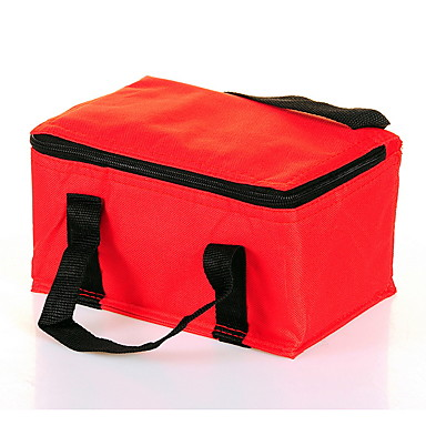 Unisex-Formell / Sport / Alltag / Im Freien / Gewerbliche Verwendungen-Beutel / Schulranzen / Clutch / Handgelenk-Tasche / Reisetasche /