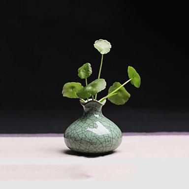 Others Others Künstliche Blumen