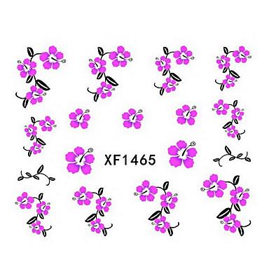 szép lila ebay amazon forró köröm ékszerek