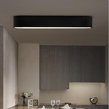 Takplafond ,  Traditionel / Klassisk Andre Trekk for LED Akryl Spisestue Leserom/Kontor