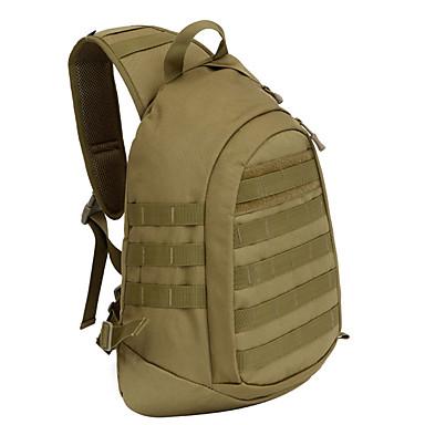 20L Laptop Tasche Umhängetasche Radfahren Rucksack Gurttaschen & Messenger Bags Tourenrucksäcke/Rucksack Camping & Wandern Angeln
